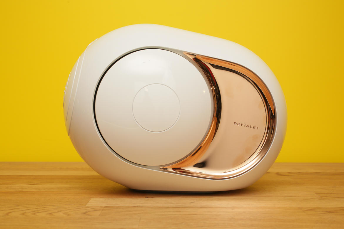devialet-gold-phantom