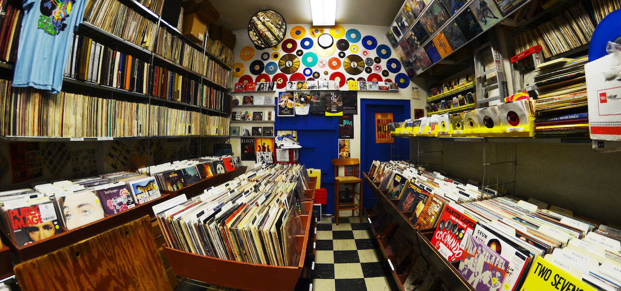 record_store