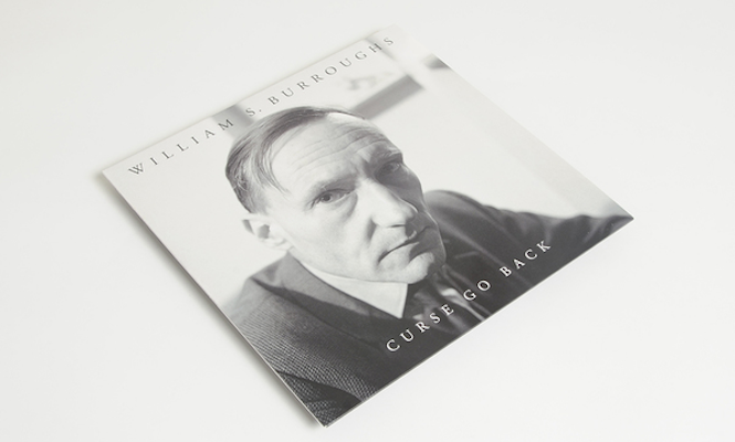 william_burroughs_CurseGoBack3-665x400
