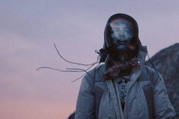 Thom Yorke-Mark Pritchard