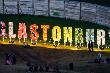 glastonbury-festival-2016