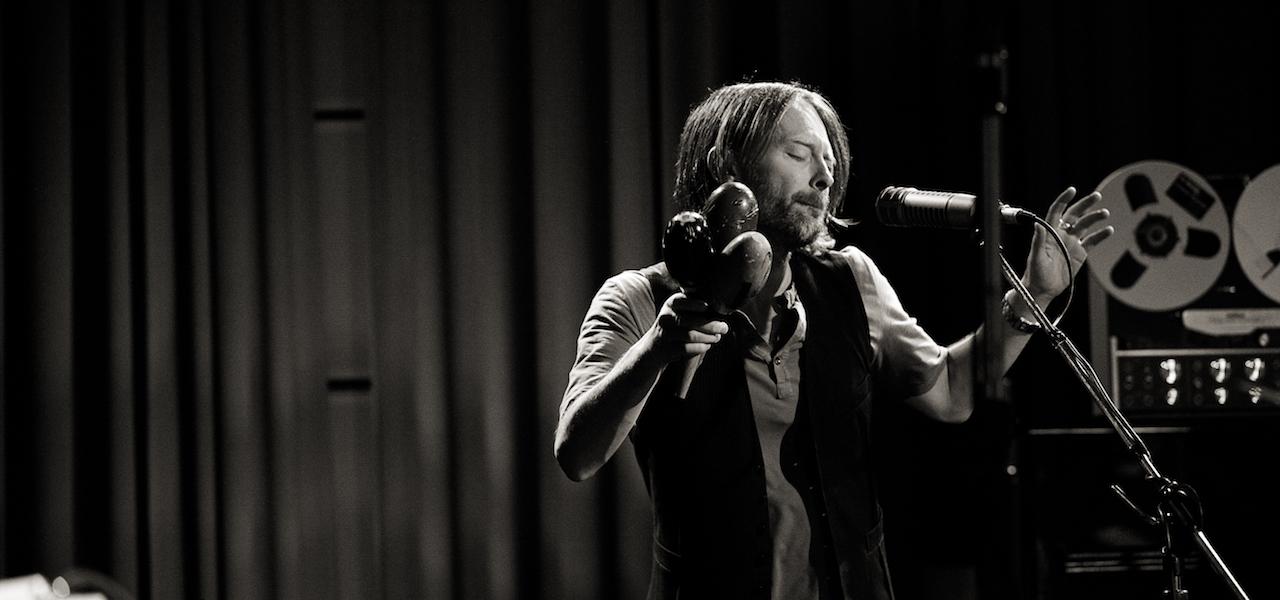 radiohead_live_video