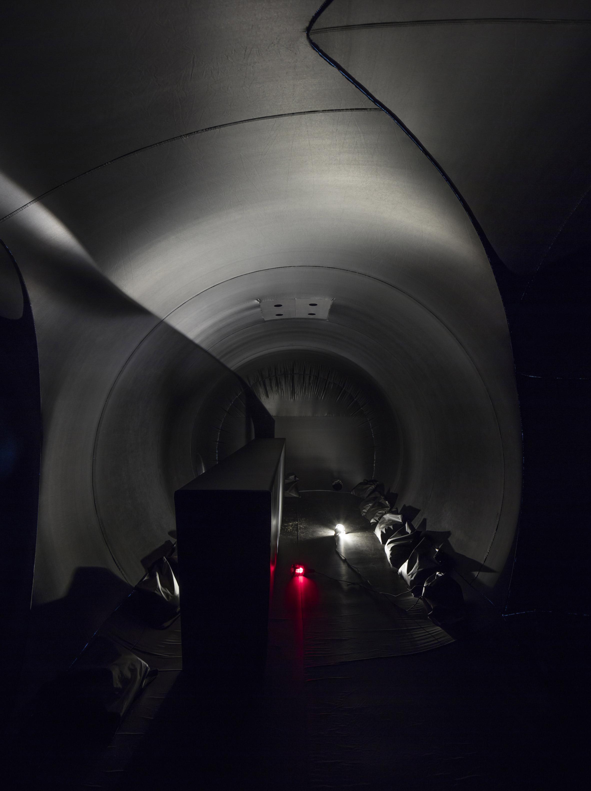 shelter-architecture-black-inflatable-installation-pvc-bureau-a_dezeen_2364_col_10-1