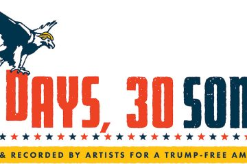 30songs30days-logo