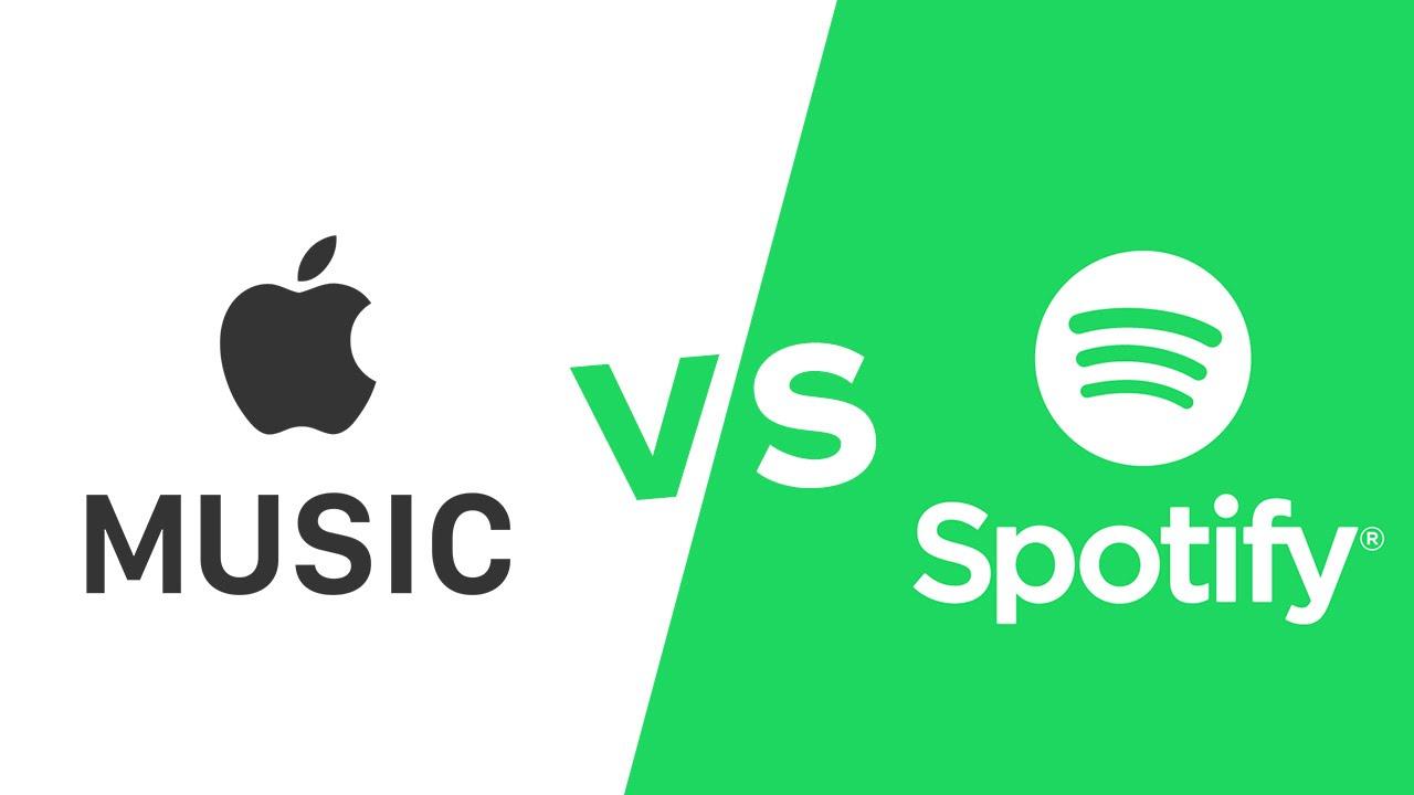 apple-music-vs-spotify