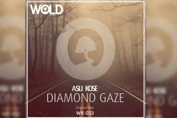 asli-kose-rave-mag-diamond-gaze