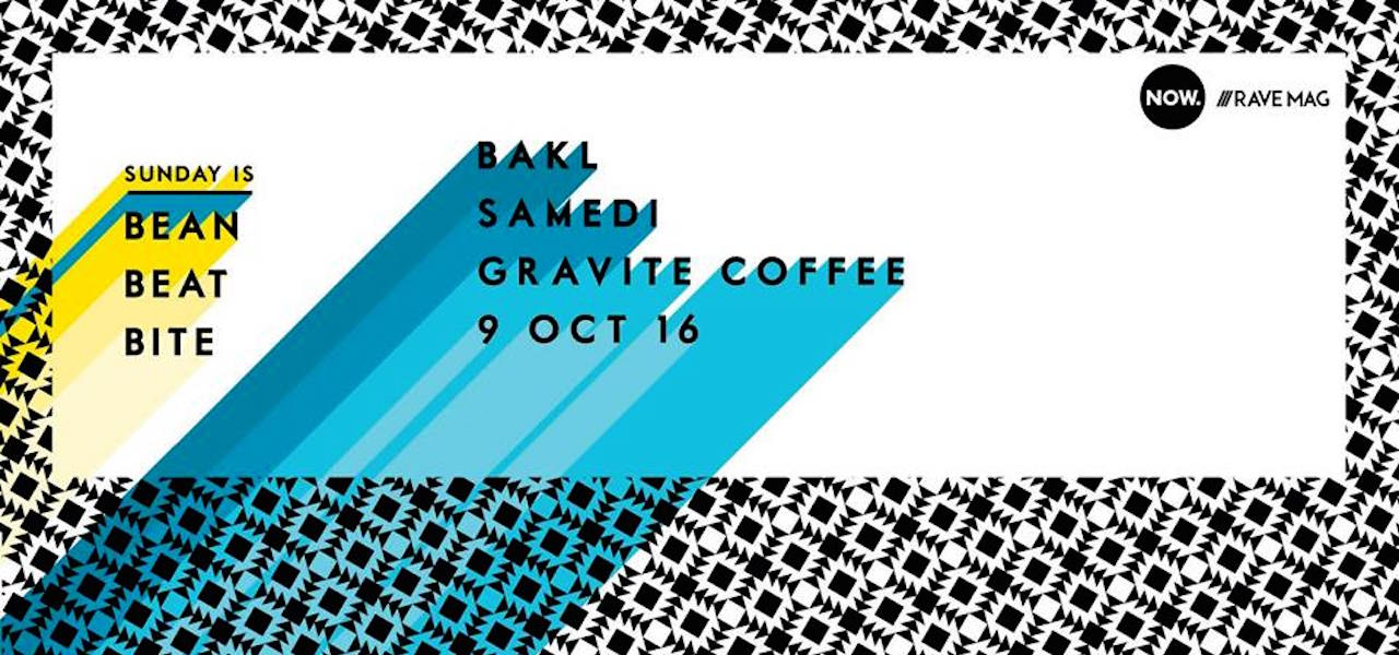gravite-coffee