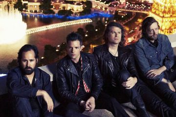 the-killers-press