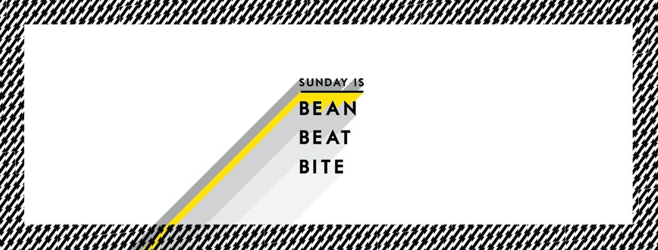 bean-beat-bite