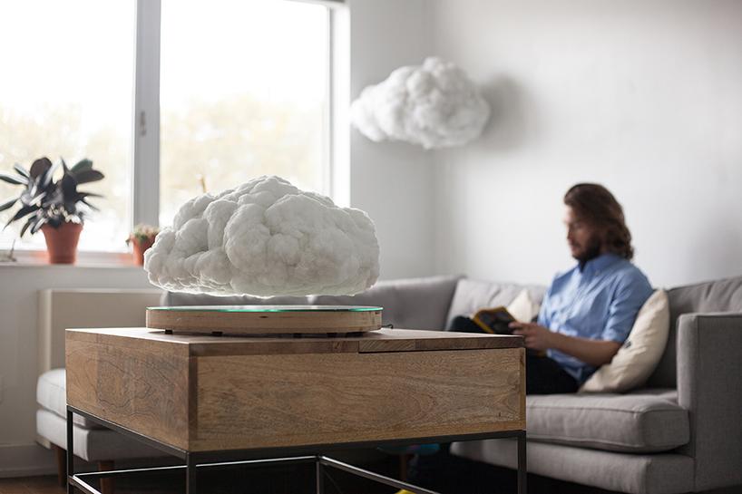 floating-cloud-speaker-richard-clarkson-studio-crealev-designboom-01