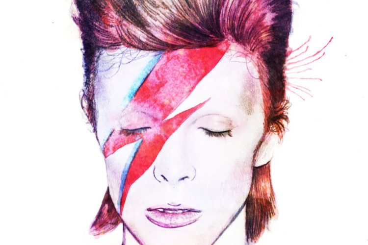 bowie_killing_a_little_time