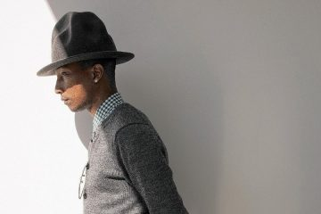 la-1768392-ca-0210-pharrell-williams-5-gmf-1280x898