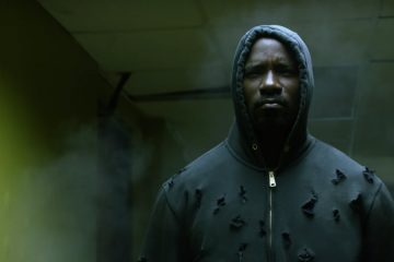 luke-cage-soundtrack