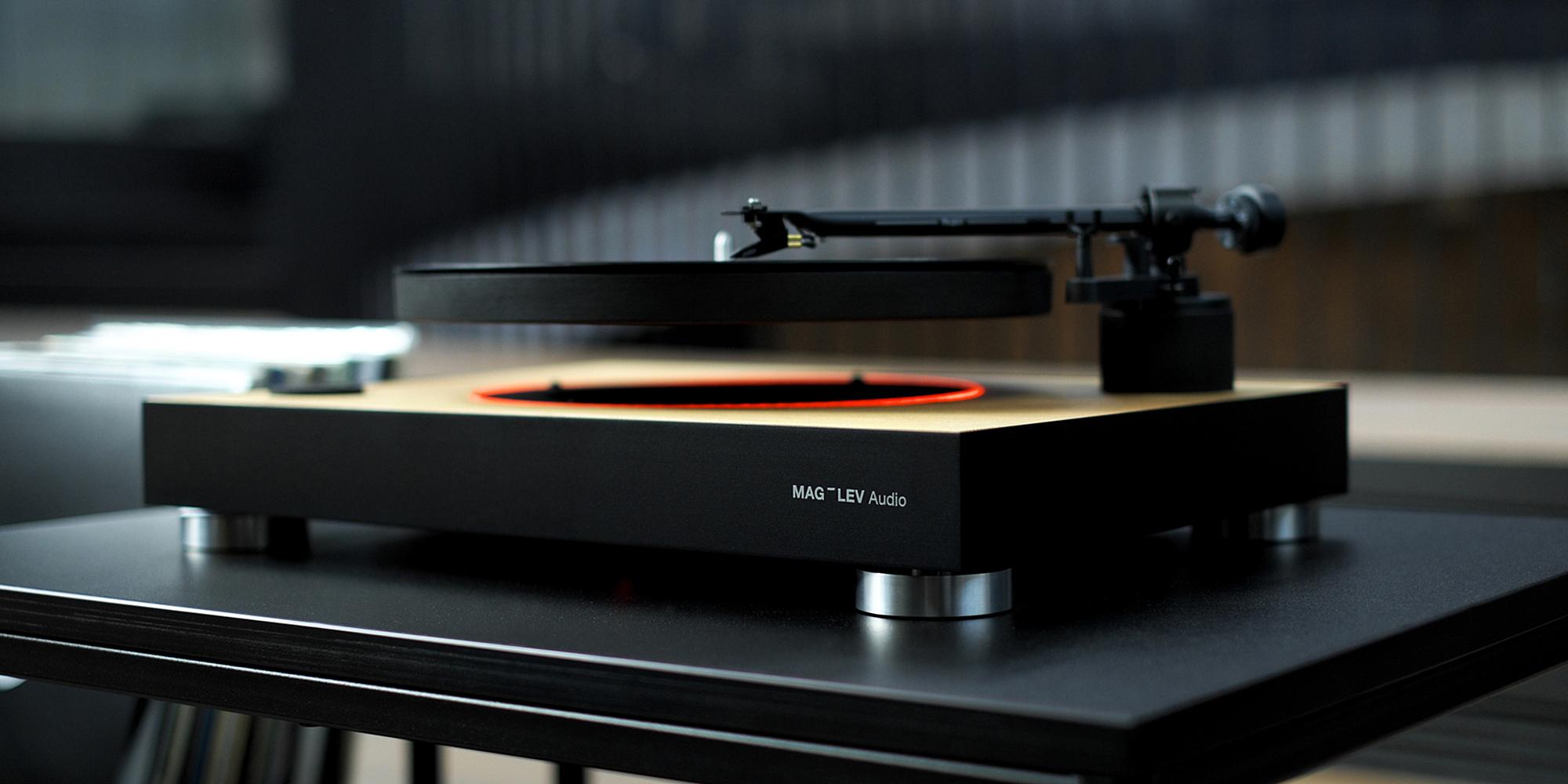 mag-lev-audio-floating-turntable-designboom-header1