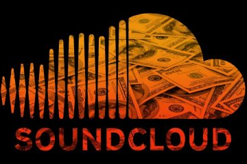 soundcloud-money-1280x720