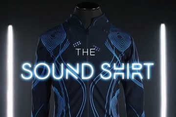 the-sound-shirt