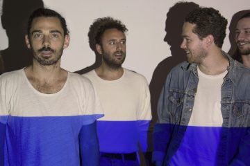 local_natives_-_brian_roettinger_kcjdbi-1280x858