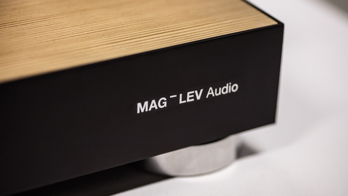 mag-lev-4