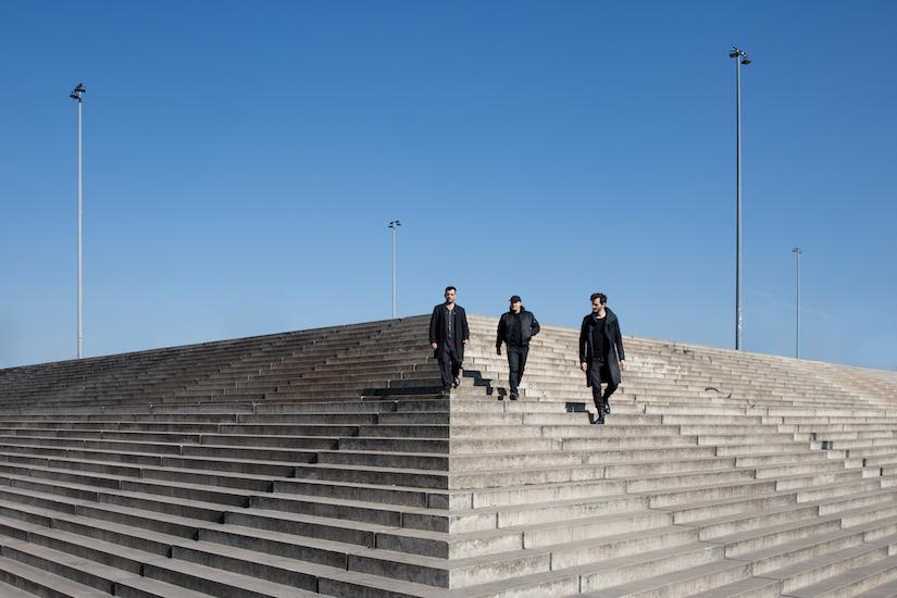 moderat_birgit_kaufluss_stairs