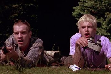 trainspotting-1996
