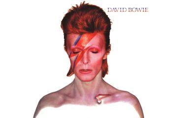 david-bowie-2016-emoji