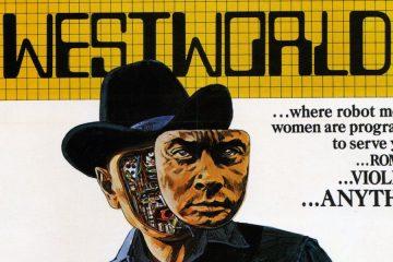westworld_original_poster