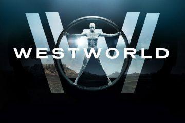 westworld-overlay-a-1280x660