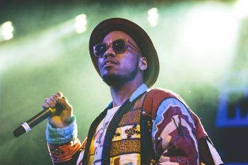 anderson_paak_at_stubbs_at_sxsw_2016