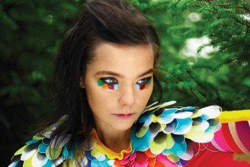 Björk-2016