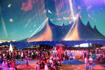 flow-festival