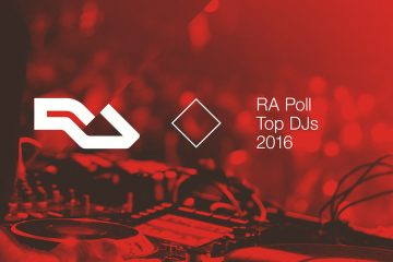 ra-poll-top-100-djs