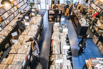 record-store-2017