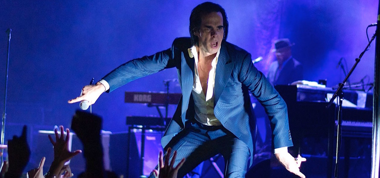nick_cave_stage_a_l