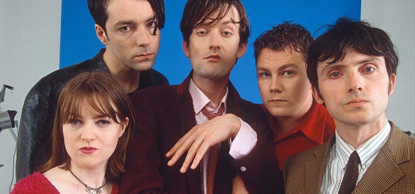 """Daily Beating: Pulp - """"Common People"""""""
