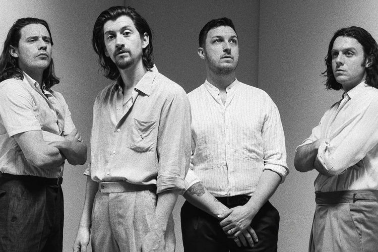 arctic monkeys-2018-1